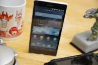 日系手機工藝的全平衡設計之美, Sony Xperia Z 動手玩