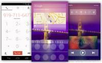 處理器生產商Qualcomm疏忽貼出時間表 確認Android 5.0推出日期