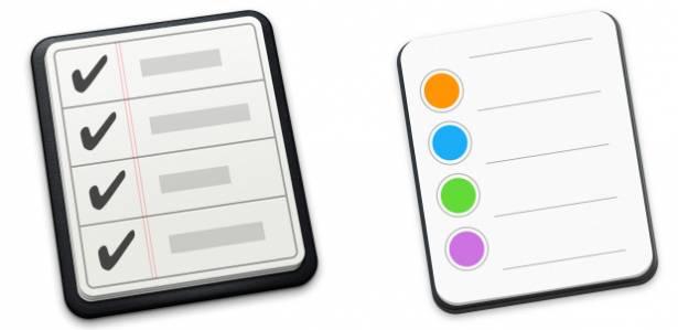 Apple 設計新風格: OS X Yosemite 結合平坦與立體 [圖庫]