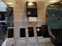 Wolfson 宣布與聯發科攜手,提供其 LTE 參考平台 24bit 192kHz 級音效方案
