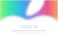 iOS 8 竟不是WWDC主角 近年最大革新 OS X 10.10 才是
