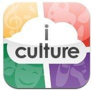 [iOS] iCulture 文藝資訊一把抓