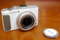 Panasonic LX7 後繼機種將高階化,傳採大元件 內建 EVF 與 4K 錄影機能