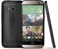 HTC 與 Sprint 推出 Harman Kardon 限定款 One M8