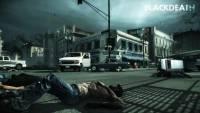 Valve 創始人透露,他們將推出近似遊戲主機型態的客廳 PC