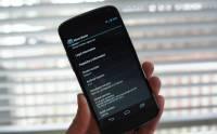 Android 4.2.1更新推出 Nexus 4 7 10及Galaxy Nexus都陸續收到