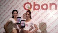 不僅是優惠 APP:Qbon 優惠券聯播平台誕生