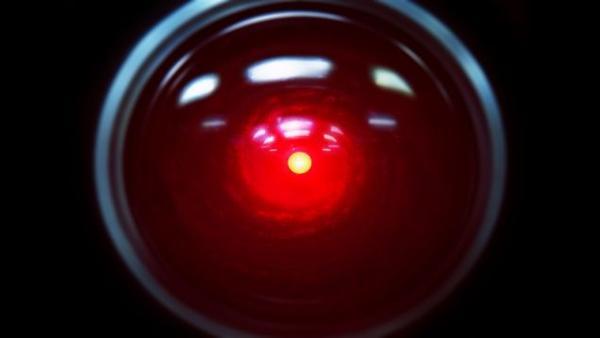 「杜林測試」遭攻略,電腦終於成功呼嚨人腦?