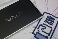 Sony 展現筆電技術力極限的 VAIO Z 可能後繼無人...