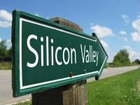 矽谷互不惡意挖角「明」規則集體訴訟案達成和解,被告方將支付共 3.24 億美元補償員工