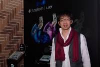 將訂製耳機技術力投入更多類型產品:專訪羅技北亞區行銷經理黃佑仁