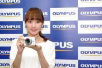 Olympus Pen 系列 E-PL5 與 E-PM2 登場,採用 E-M5 等級感光元件