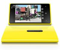 Nokia 的 PureView 並不代表使用影像補插技術,只是一個象徵