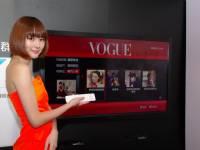 凱擘 SMOD 結合隨選視訊 網路電視與光纖寬頻搶攻連網電視市場