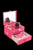 歡度 Hello Kitty 40 周年, Casio 將在台推出限定圖騰與水鑽特仕版 EX-ZR1