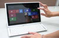 Windows 8 將取消 OEM 大量授權序號 ,改採一機一序號