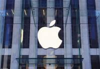 蘋果財報出爐,並公佈股票分割計畫...