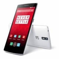 誓當巨人殺手,搭載 Snapdragon 801 的 One+ One 智慧手機正式發表