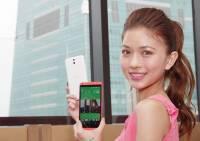 滿足對中價 LTE 機種的渴望, HTC Desire 610 816 在台推出