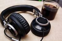 渾厚中低頻的典雅旗艦耳機,Philips Fidelio L1 試聽