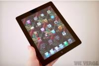 iOS 6 要來了,但 iPad 一代與 iPod Touch 3rd 也許不能享用升級