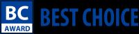 Computex2012:Computex即將登場,先來聊聊Best Choice Award(BC