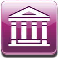 [APP]名師學院-升學第一品牌V1.11 正式【學生推薦】