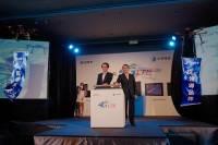 Sony 與中華電信於 LTE 世代持續攜手合作,提供多款中階至旗艦 LTE 設備