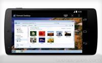 [新App推介]Google新App: 用電話平板遙控 Windows Mac 電腦