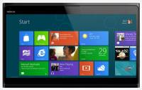 Nokia 平板真的有譜!首席設計師有 1 3 時間花在設計上
