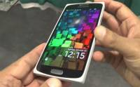 Samsung 反 Android 大計啟動: 官方確認今年推全新自家系統旗艦機