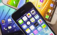 Apple Google Samsung Microsoft一起做: 電話全部將加「死亡掣」