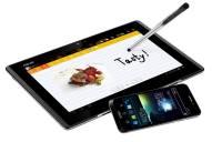 Android 5.0 Jelly Bean的升級將會由華碩拔得頭籌?