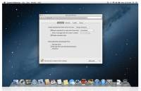 OS X 10.8 Mountain Lion 預覽:安全守門員 Gatekeeper