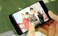 HTC 將在 MWC 發表帶有3.7螢幕的 Primo