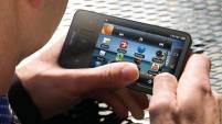 飛利浦新一代 Android 播放器 GoGear Connect 3 亮相