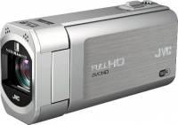 JVC今春將開發手機控制的數位攝影機