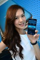 Galaxy S5 今日全球開賣,台灣將於 ATT 4 Fun 設置 LTE 體驗館