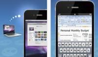 遠端遙控服務 LogMeIn 推出 iOS 與 Android 免費版本