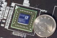 AMD Llano APU 產品線小升時脈續戰