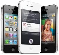 iPhone 4S 各家資費方案總整理