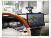 平板電腦最佳的車用支撐架