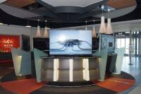 Sony 2014 年式 Bravia 液晶電視在台發表, 4K 系列 6 7 月陸續推出