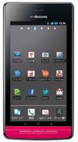 Panasonic 旗下 Android 手機明年重回日本海外市場