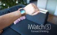 iWatch 或配備「UV 感應器」 不是測陽光那麼簡單