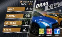 Drag Racing - 來尬一下吧