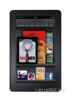 【香港】Kindle Fire vs iPad2 vs Nook Color誰勝誰負?
