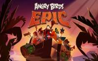 Angry Birds 最新大作: 不再玩彈射 轉玩 RPG 式冒險遊戲 [影片]