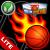 Basketball Pointer : 電動投籃機