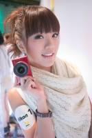 【香港】Nikon J1 V1 簡單使用心得分享